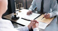 El lunes entra en vigencia resolución que crea impuestos a registros de actos notariales