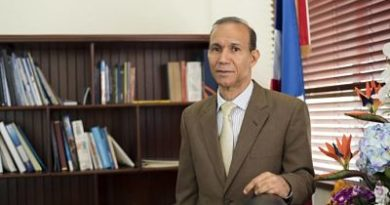 El ministro de Trabajo advierte sobre el sistema de pensiones
