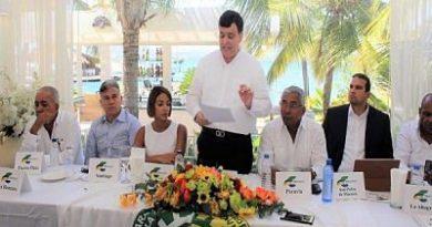 Fedocámaras respalda banilejos demandan obras del Gobierno