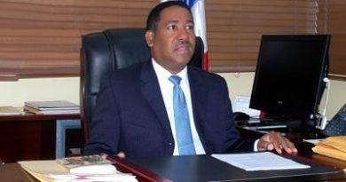 Gobierno inaugurará un comedor en Cristóbal, provincia Independencia