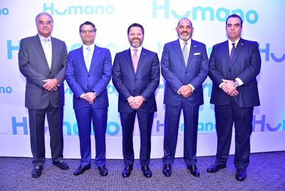Grupo Humano incursiona en rama de seguros generales