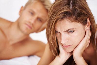 Herpes genital: síntomas y tratamiento