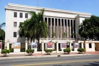 Ministerio de Educación establece comisión para apoyar investigación en caso de denuncia de agresión sexual a estudiante