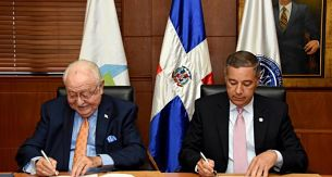 Ministerios de Hacienda y Energía y Minas garantizarán electricidad a entidades que ofrecen servicios públicos