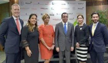 Ministro de Educación Andrés Navarro asegura que el nuevo currículo es el cambio mas trascendental de la escuela dominicana