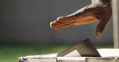 No se vislumbra tercera fuerza que acapare electorado del 2020