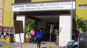 Pocos interesados en presidir la Junta Electoral del Distrito Nacional