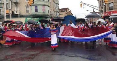 Prohíben Festival Dominicano 2018 en Nueva Jersey