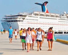 RD ocupa primera posición en ingresos por turismo y la segunda en remesas