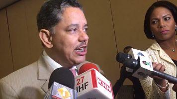 Ricardo Taveras: el país debe estar atento a elección nuevos jueces TC