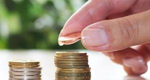 Seguros y Finanzas son los sectores que generan menos confianza en el consumidor dominicano