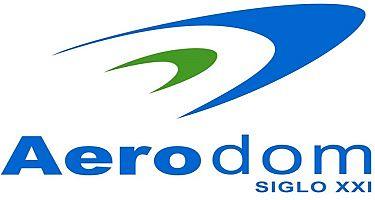 TC declara inadmisible acción de amparo contra AERODOM