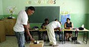 Voto preferencial genera diferencias en Ley Electoral