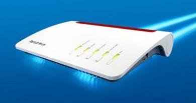 Estas son las novedades de AVM para 2018: más y mejor conectividad en casa