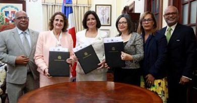 Destinarán fondos a hogares vulnerables afectados por fenómenos naturales