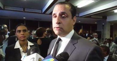 """Finjus: """"No va ser tan fácil para el CNM sustituir juez que se quiera reelegir"""""""