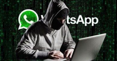 ADIÓS PRIVACIDAD ;Ver aplicación de Google Pay que amenaza a las fotos y documentos que enviamos por WhatsApp