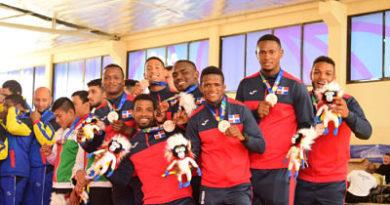 Judo RD se enfoca en Panam y Tokio 2020