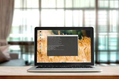 El kernel de Linux añade 225.000 líneas de código en 2018, y otros datos curiosos de Linux