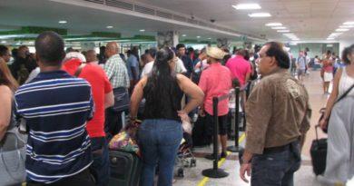 RD participará en encuentro para establecer soluciones a migración venezolana