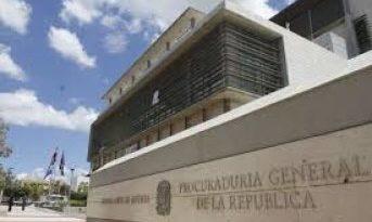 Procuraduría extradita otras dos personas acusadas de cometer asesinatos en República Dominicana