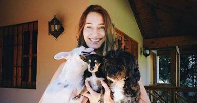 """Padres del acusado de la muerte de Andreea Celea """"tapaban con pagos los actos de violencia de su hijo"""", según vecino"""