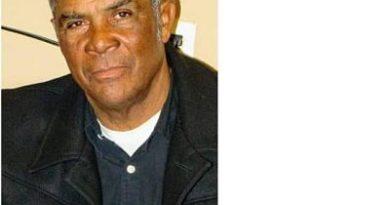 Se busca hombre desaparecido en el Ensache Ozama SDE