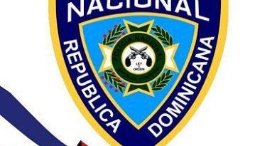 Policía Nacional realiza nuevos cambios a nivel nacional