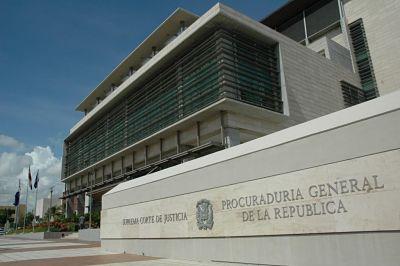 Tribunal acoge apelación del Ministerio Público contra sentencia que dejó en libertad a dos implicados en narcotráfico