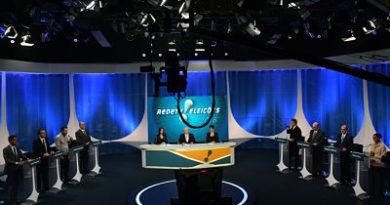 Candidatos presidenciales brasileños estiman que veto a Lula aumenta la claridad del proceso electoral