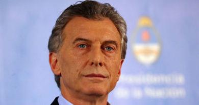 Mauricio Macri reestructurará su gabinete con radical medida: Eliminará 13 ministerios