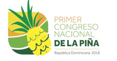 En el encuentro participarán más de 300productores y profesionales del área de la República Dominicana.