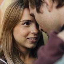 ¡Da el primer paso! 10 consejos para saber cómo seducir a un hombre