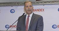 BID podría apoyar exportadores dominicanos a través de BANDEX