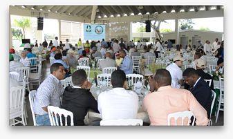 Celebran en SFM Día Internacional del Cacao