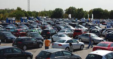 Concesionarios denuncian Aduanas incumple normas valoración vehículos