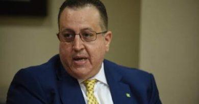 DGII afirma que superará meta de recaudación por segundo año consecutivo