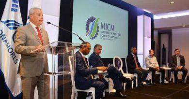 Estudio expone oportunidades para las mipymes como proveedores turismo