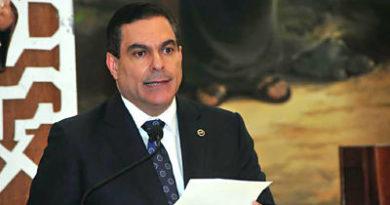 Jefe de Superintendencia de Pensiones no sabe de los RD$870 millones