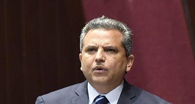 Militantes políticos podrían integrar la JCE, según establece un preacuerdo