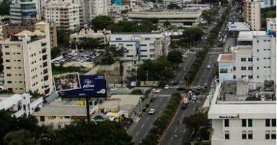 Sector asegurador genera más de 10,000 empleos en República Dominicana