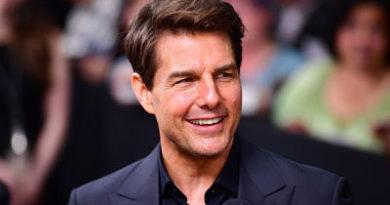 Revelan el motivo por el que Tom Cruise no quiere reunirse con su hija Suri