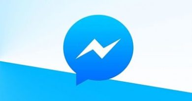 Facebook Messenger estrenará los comandos de voz para chatear y hacer llamadas