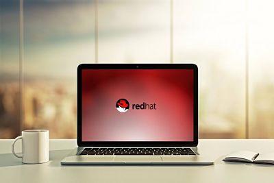 IBM compra Red Hat, pero ¿cómo va a afectar esto a Linux?