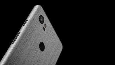 Del primer Nexus al Pixel 3 XL: así ha sido la evolución de los móviles de Google