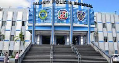 Policía Nacional apresa hombre por muerte de sargento de la Fuerza Aérea