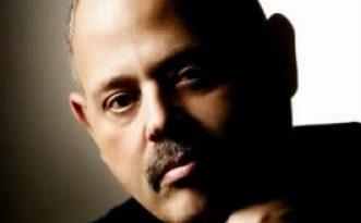 Diseñador Jorge Diep muere en el Cedimat