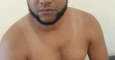 Secuestran joven de Mao en el municipio de La Romana, está a salvo y bajo protección de la policía