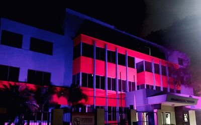 SNS felicita hospitales reconocidos por la calidad de sus servicios