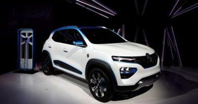 Renault atrae a los propietarios de diesel con altos descuentos.